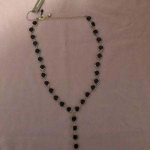 Chico's Elegant Necklace